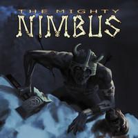 Mighty Nimbus: Mighty Nimbus
