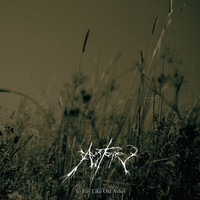 Austere: To Lay Like Old Ashes