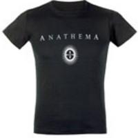 Anathema: Logo