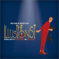 Soundtrack: Illusionist