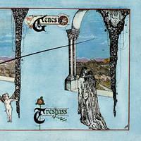 Genesis : Trespass