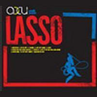 Accu: Lasso