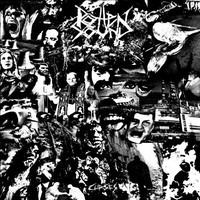 Rotten Sound: Curses