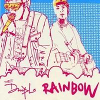 Duplo: Rainbow