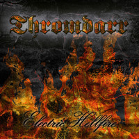 Thromdarr: Electric Hellfire