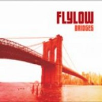 Flylow : Bridges