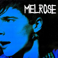 Melrose : Another Piece Of Cake