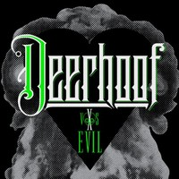 Deerhoof: Deerhoof Vs. Evil