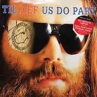 Danzig: Til Def Us Do Part