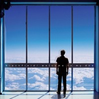 Blackfield: III - Welcome to my DNA