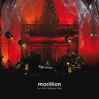 Marillion : Live from Cadogan hall