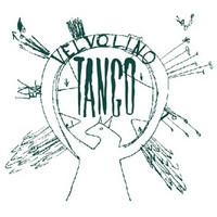 Velvolino: Tango