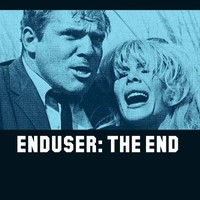 Enduser: End