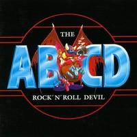 AB/CD: Rock'n'Roll Devil