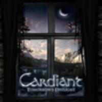 Cardiant: Tomorrow's daylight