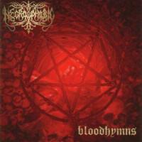 Necrophobic: Bloodhymns