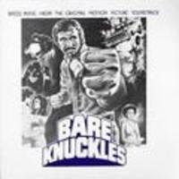 Soundtrack: Bare Knuckles