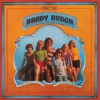Soundtrack: Meet the Brady bunch