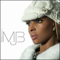 Blige, Mary J.: Reflections (a Retrospective)