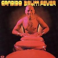 Candido: Drum fever