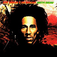Marley, Bob: Natty dread