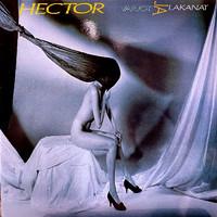 Hector: Varjot ja lakanat
