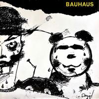 Bauhaus : Mask