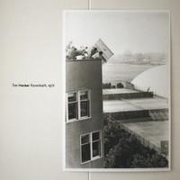 Hecker, Tim: Ravedeath 1972