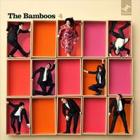 Bamboos: 4