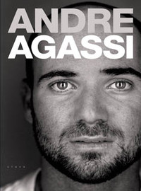Agassi, Andre: Andre Agassi