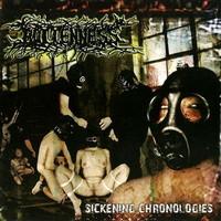 Rottenness: Sickening Chronologies