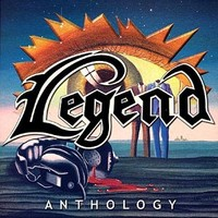 Legend (Heavy): Anthology