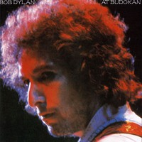 Dylan, Bob: At Budokan