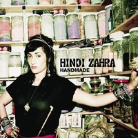 Zahra, Hindi: Handmade