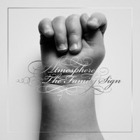 Atmosphere : Family Sign