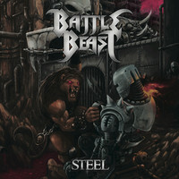 Battle Beast : Steel