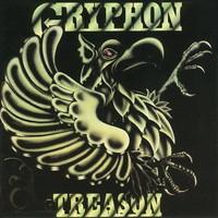 Gryphon: Treason