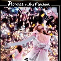Florence & The Machine: Kcrws Morning Becomes Eclectic