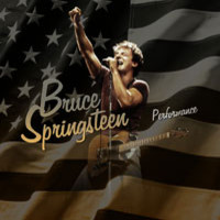 Springsteen, Bruce: Performance