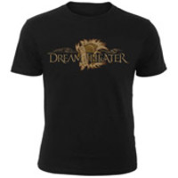 Dream Theater: Est 1985