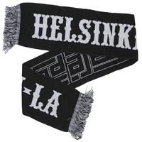 Paleface: Helsinki - Shangri-La