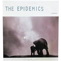 Shankar: The epidemics