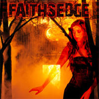 Faithsedge: Faithsedge