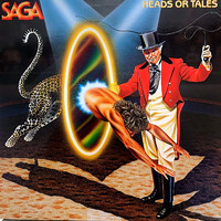 Saga: Heads Or Tales