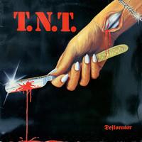 TNT: Deflorator