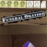 Funeral Oration: Funeral Oration