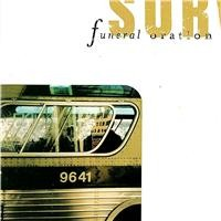 Funeral Oration: Survival