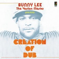 V/A: Creation Of Dub