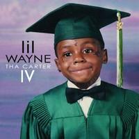 Lil Wayne: Tha Carter family IV