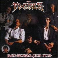 Pogues: Red roses for me
